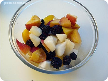 farmhouse-fruit-salad