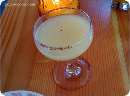 condesa-e-drink