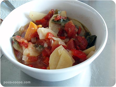 09-20-08-crockpot-veggies