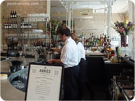 annies-bar