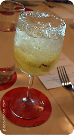 fino-cocktail-4