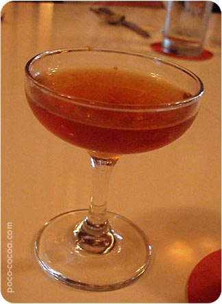 fino-cocktail-6