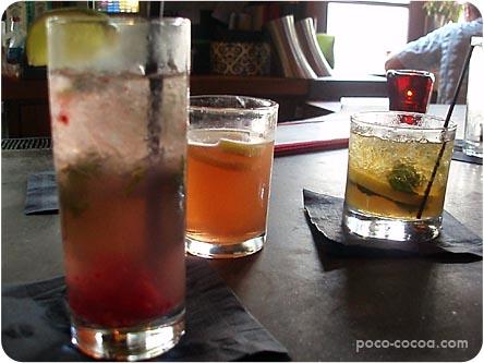 lamberts-drinks