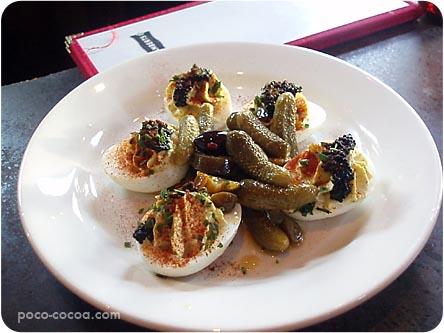 lamberts-eggs