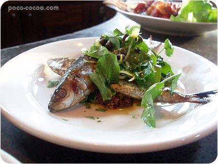 lamberts-sardines