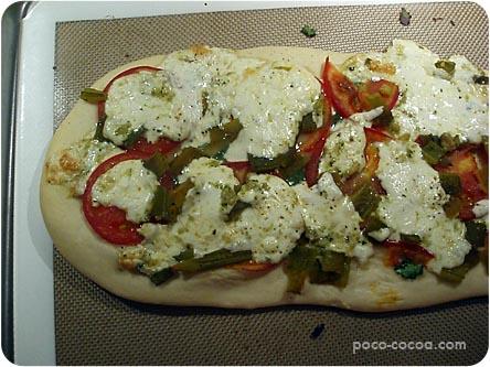 hatch-pizza1