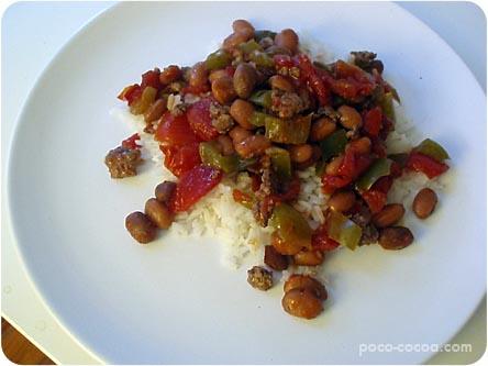 1chili-beans