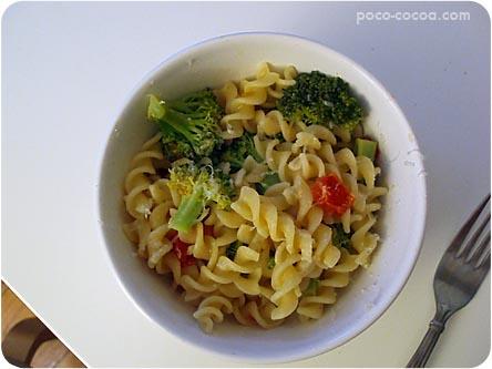 broccoli-tomato-pasta