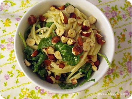 pasta-with-mascarpone