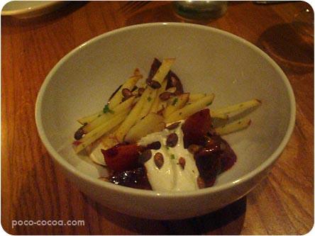 fino-beets
