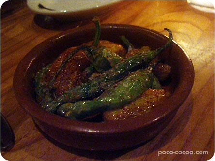 fino-padron-peppers