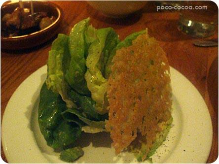 fino-salad