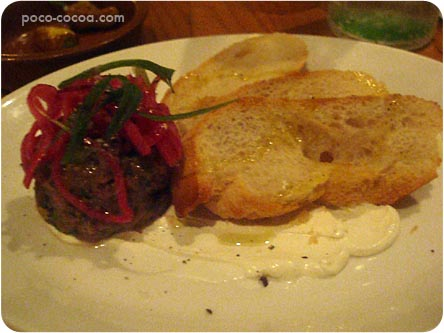 fino-steak-tartare