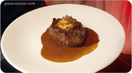 four-seasons-beef