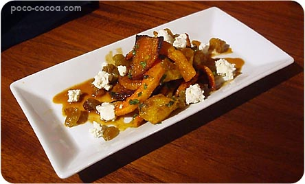 four-seasons-sweet-potatoes