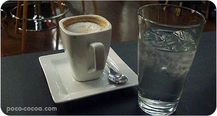 24 coffee
