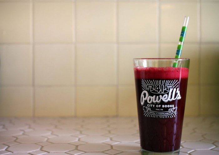 beet-juice-breakfast1