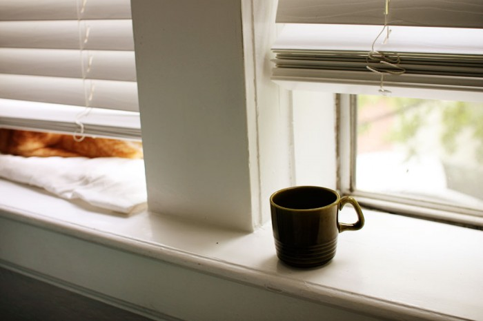 coffee-on-windowsill