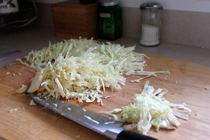 03-25-sliced-cabbage