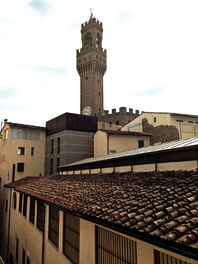 florence-apt-view