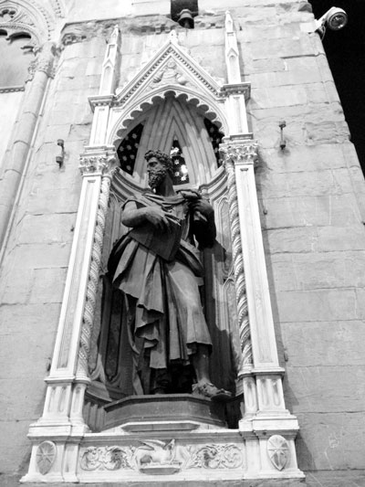 florence-statue