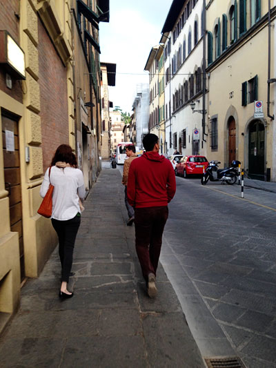 florence-street2