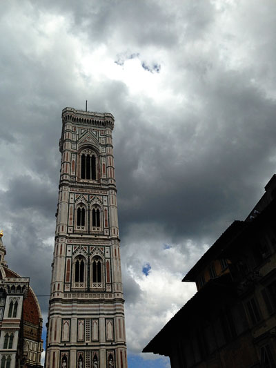 florence-tower2
