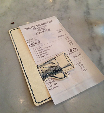 paris-buvette-receipt