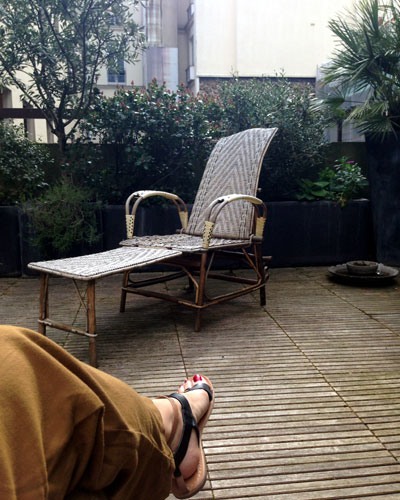 paris-last-morning-on-patio
