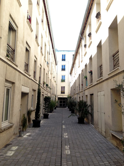 paris-our-courtyard